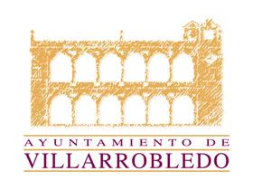 Logo-Ayuntamiento-VILLARROBLEDO