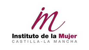 Logo-mujer-CLM