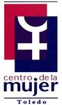 LogoMujer-Toledo