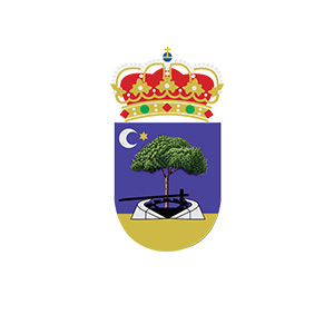 ayto-arenales