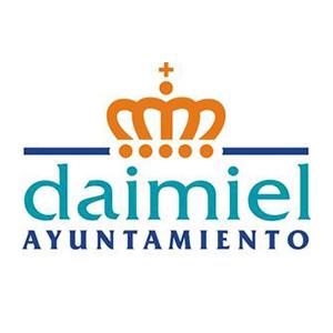 ayto-daimiel