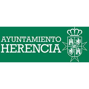 ayto-herencia
