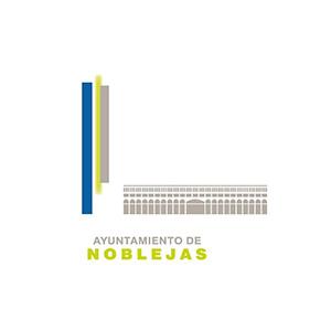 ayto-noblejas