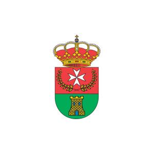 ayto-puerto