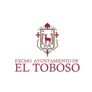 ayto-toboso