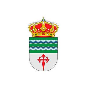 ayto-villa