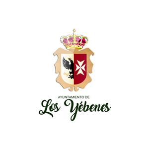 ayto-yebens