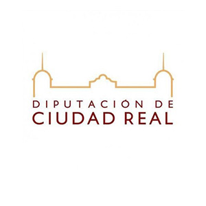 logo-CR