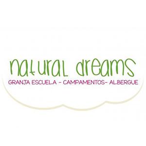 natural-dreams